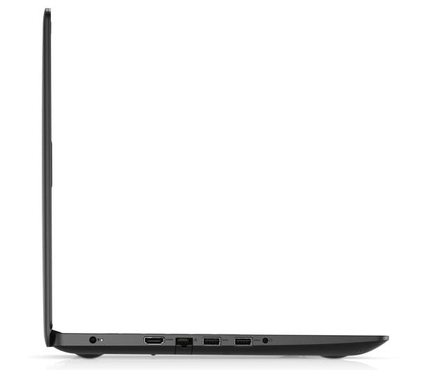 Dell Vostro 3590 i3-10110U/8GB/256/Win10P - 520667 - zdjęcie 8