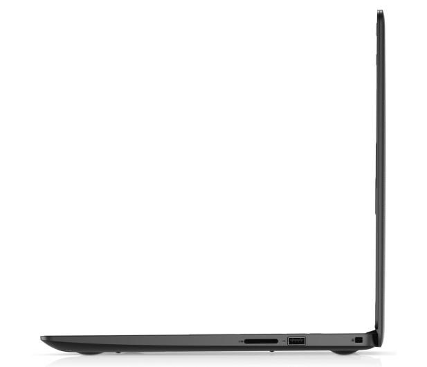Dell Vostro 3590 i3-10110U/8GB/256/Win10P - 520667 - zdjęcie 7