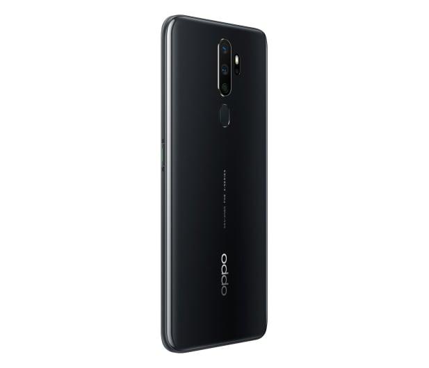 OPPO A5  2020 3/64GB Dual SIM czarny - 521664 - zdjęcie 5