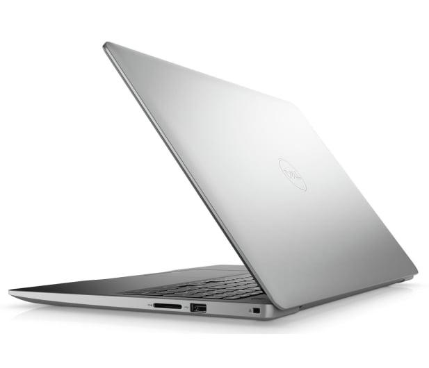 Dell Inspiron 3593 i3-1005G1/8GB/256/Win10S Srebrny - 564927 - zdjęcie 6