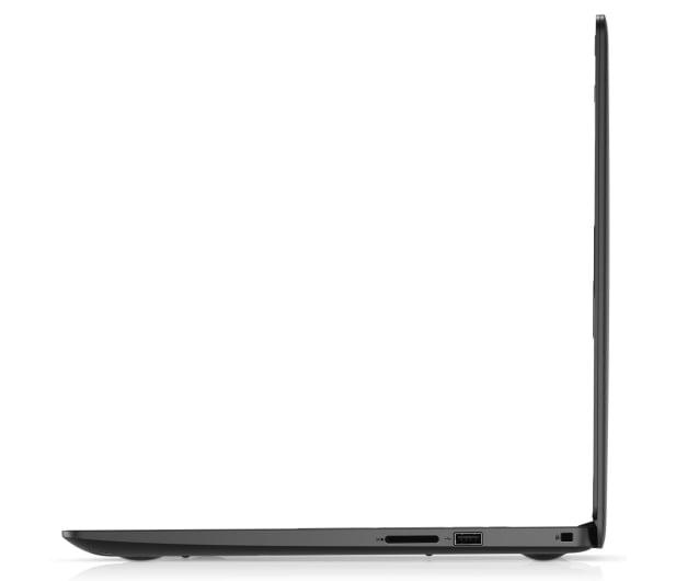 Dell Inspiron 3593 i5-1035G1/8GB/256/Win10 Czarny - 519951 - zdjęcie 6