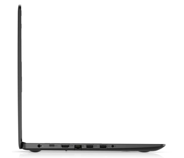 Dell Inspiron 3593 i5-1035G1/16GB/256+1TB/Win10 MX230 - 520788 - zdjęcie 7