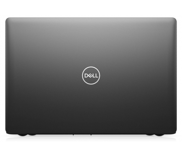 Dell Inspiron 3593 i5-1035G1/16GB/256+1TB/Win10 MX230 - 520788 - zdjęcie 8