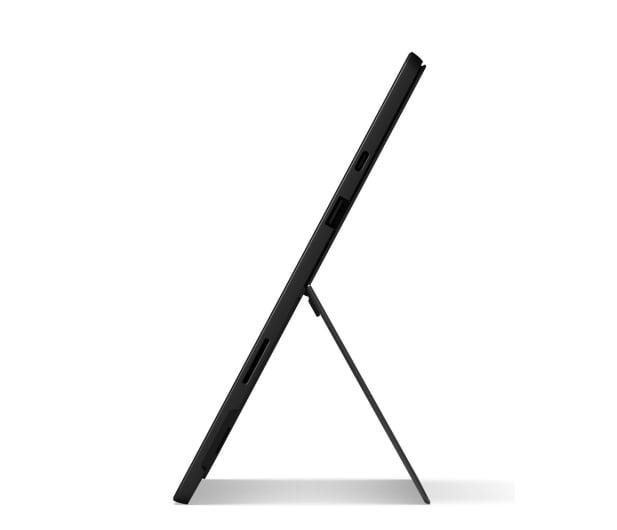 Microsoft Surface Pro 7  i5/8GB/256 Czarny - 521005 - zdjęcie 6