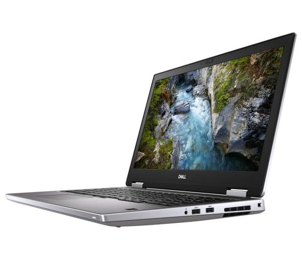 Dell Precision 7740 i9-9880H/64GB/1TB/Win10P RTX5000 - 541374 - zdjęcie 3