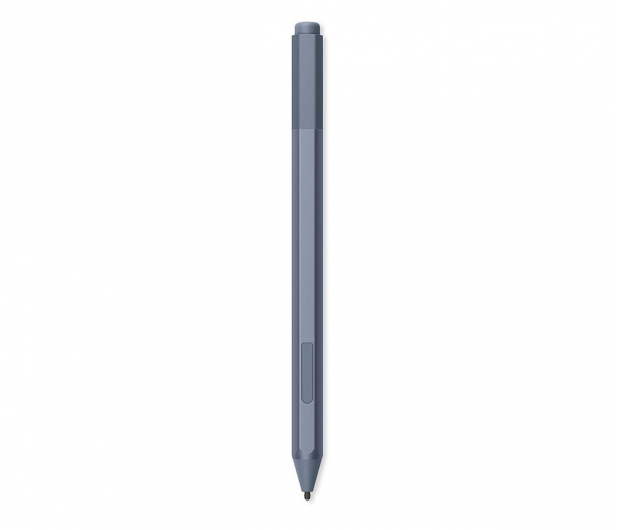 Microsoft Pióro Surface Pen (Ice Blue) - 520909 - zdjęcie