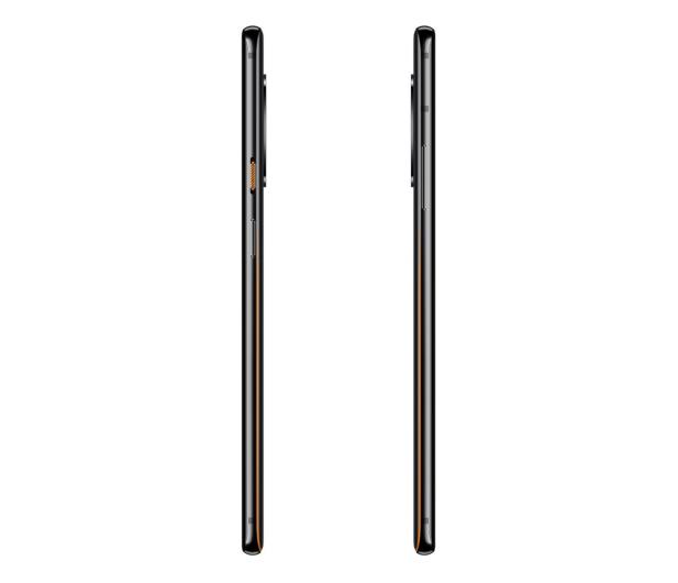 OnePlus 7T Pro 12/256GB Dual SIM McLaren Edition - 521348 - zdjęcie 6