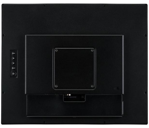 iiyama TF1534MC-B6X dotykowy open frame - 517616 - zdjęcie 4