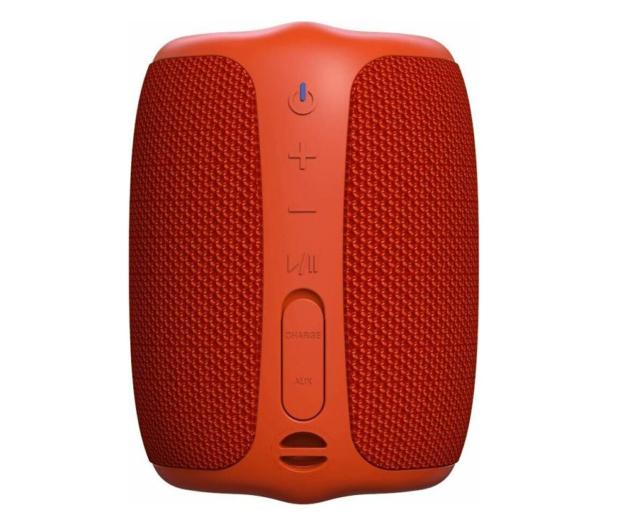 Creative Muvo Play (pomarańczowy) - 521608 - zdjęcie 2