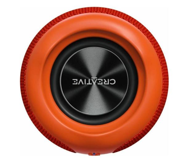 Creative Muvo Play (pomarańczowy) - 521608 - zdjęcie 3