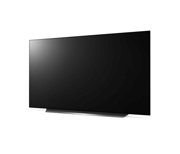 LG OLED65C9 - 522748 - zdjęcie 3