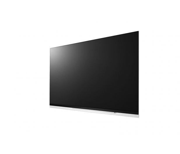 LG OLED55E9 - 522746 - zdjęcie 3