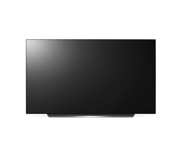 LG OLED55C9 - 522744 - zdjęcie 2