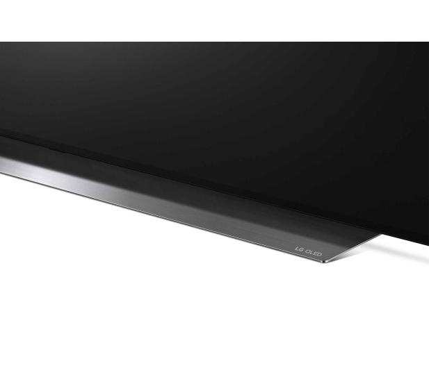 LG OLED55C9 - 522744 - zdjęcie 5