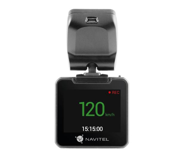 "Navitel R600 GPS Full HD/2""/170 - 522129 - zdjęcie 4"