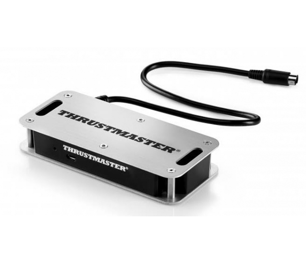 Thrustmaster TM SIM HUB USB - 522054 - zdjęcie 2