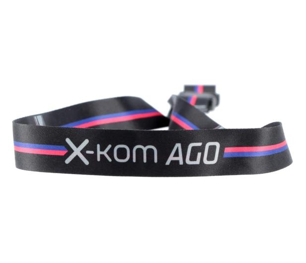 x-kom AGO smycz - 518997 - zdjęcie 4