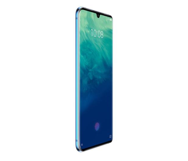ZTE Axon 10 Pro 6/128GB niebieski - 521562 - zdjęcie 4