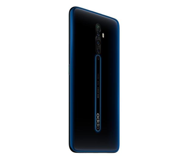 OPPO Reno2 Z 8/128GB Dual SIM Black - 522612 - zdjęcie 5