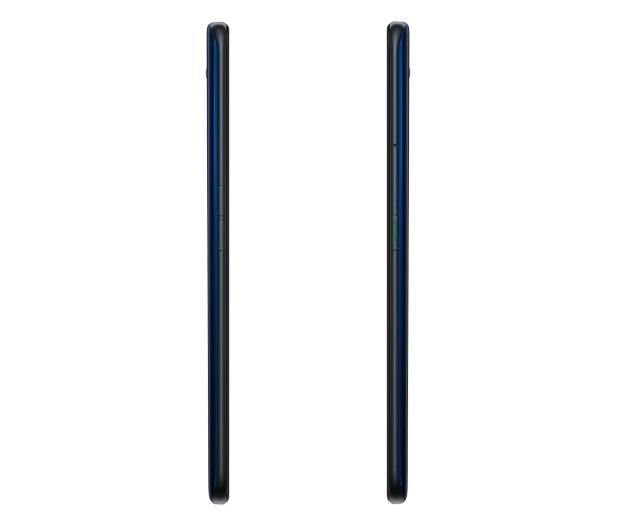OPPO Reno2 Z 8/128GB Dual SIM Black - 522612 - zdjęcie 6