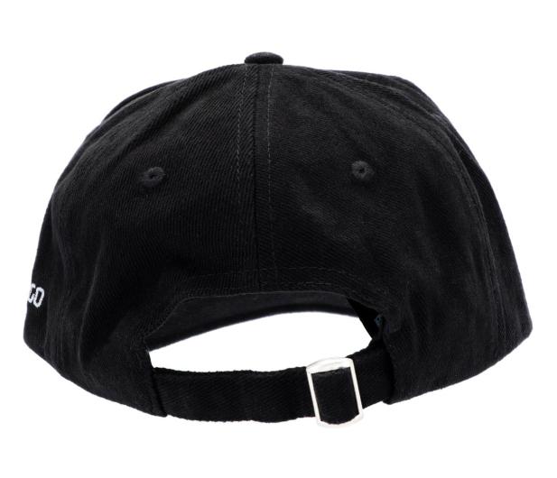 x-kom AGO czapka bejsbolówka - 518996 - zdjęcie 4