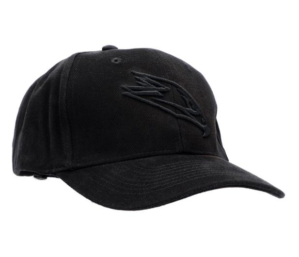 x-kom AGO czapka bejsbolówka - 518996 - zdjęcie