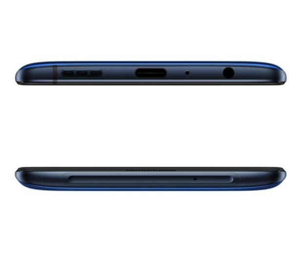 OPPO Reno2  8/256GB Dual SIM Black - 522610 - zdjęcie 9