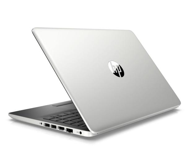 HP 14 i3-8130/8GB/256/Win10 IPS - 522846 - zdjęcie 5