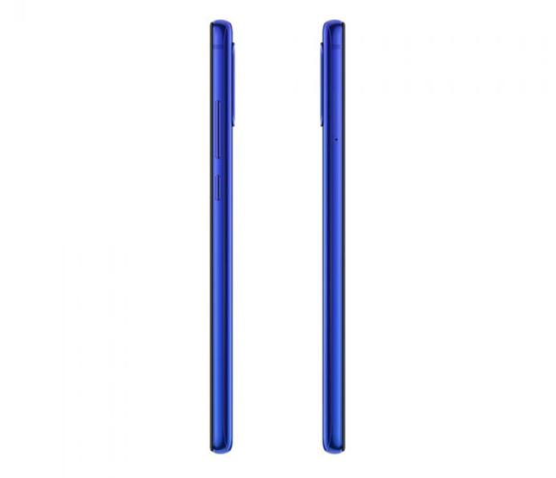 Xiaomi Mi 9 Lite 6/128GB Aurora Blue - 523279 - zdjęcie 5