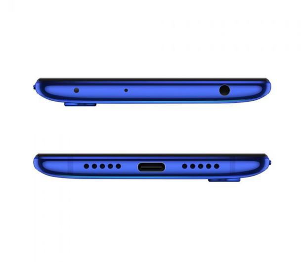 Xiaomi Mi 9 Lite 6/128GB Aurora Blue - 523279 - zdjęcie 6