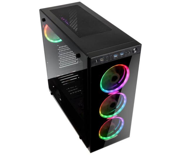 Kolink Horizon RGB - 521302 - zdjęcie 2