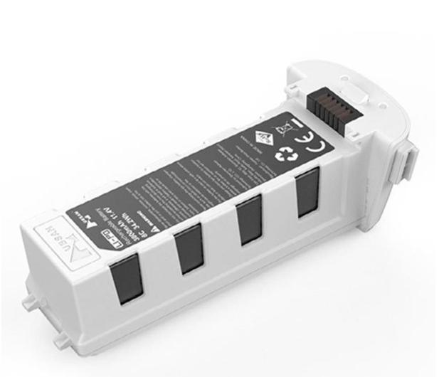Hubsan Bateria do Zino - 521079 - zdjęcie