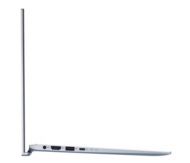 ASUS ZenBook 14 UM431DA R5-3500U/8GB/512/Win10 - 522911 - zdjęcie 7