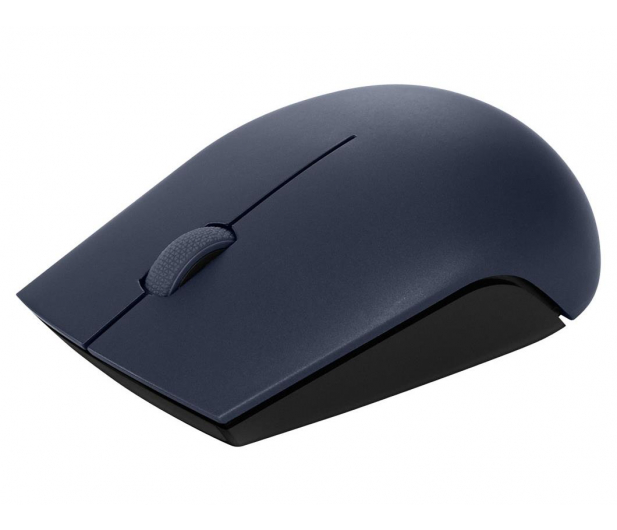 Lenovo 520 Wireless Mouse (Abyss Blue) - 522356 - zdjęcie 2