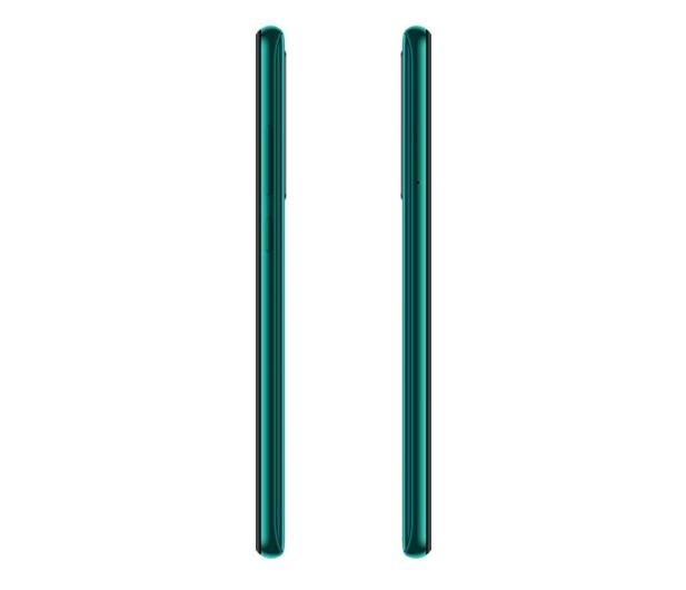 Xiaomi Redmi Note 8 PRO 6/128GB Forest Green - 519850 - zdjęcie 5