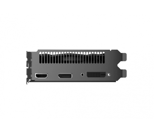Zotac GeForce GTX 1650 Gaming OC 4GB GDDR5 - 518600 - zdjęcie 5