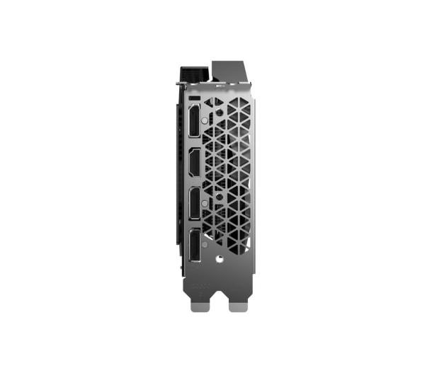 Zotac GeForce GTX 1660 Gaming AMP 6GB GDDR5 - 518602 - zdjęcie 5