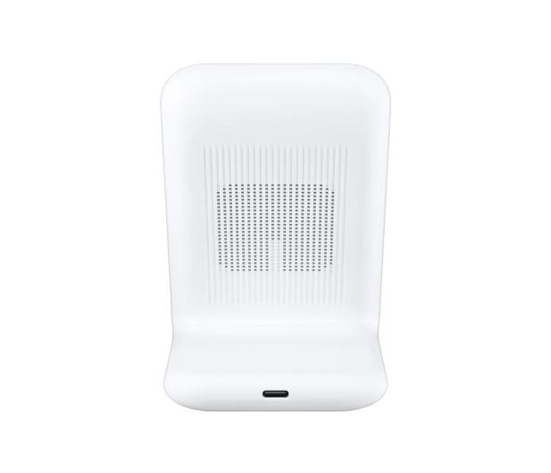 Samsung Ładowarka Indukcyjna Wireless Charger Stand - 518157 - zdjęcie 4