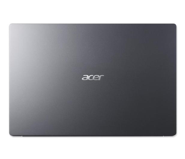 Acer Swift 3  i3-1005G1/8GB/512/W10 IPS Żelazny - 526279 - zdjęcie 6
