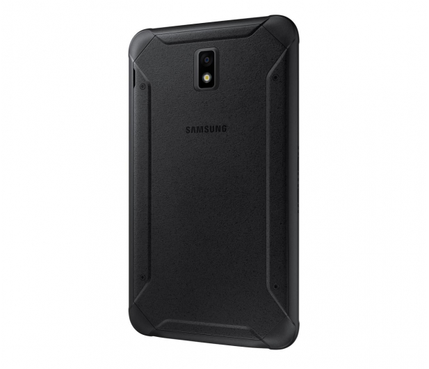"Samsung Galaxy Tab Active2 8.0"" T395 LTE czarny  - 472754 - zdjęcie 9"