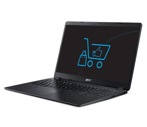Acer Aspire 3 i3-10110U/8GB/256 Czarny - 522165 - zdjęcie 9
