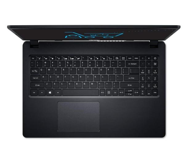 Acer Aspire 3 i3-10110U/8GB/256 Czarny - 522165 - zdjęcie 4