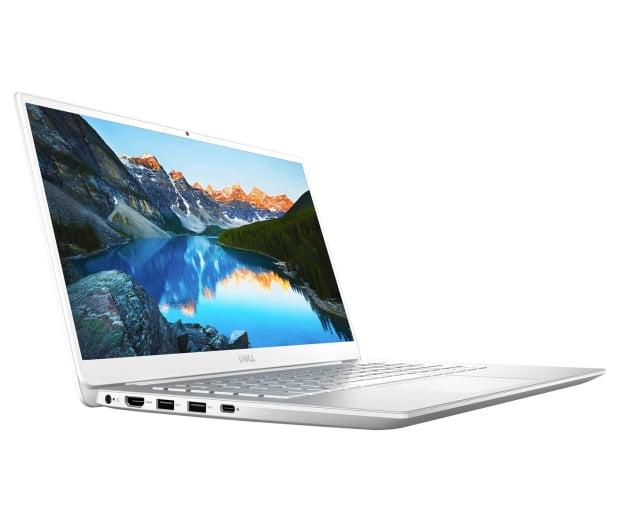 Dell Inspiron 5490 i5-10210U/20GB/256/Win10 FHD FPR  - 513060 - zdjęcie 4