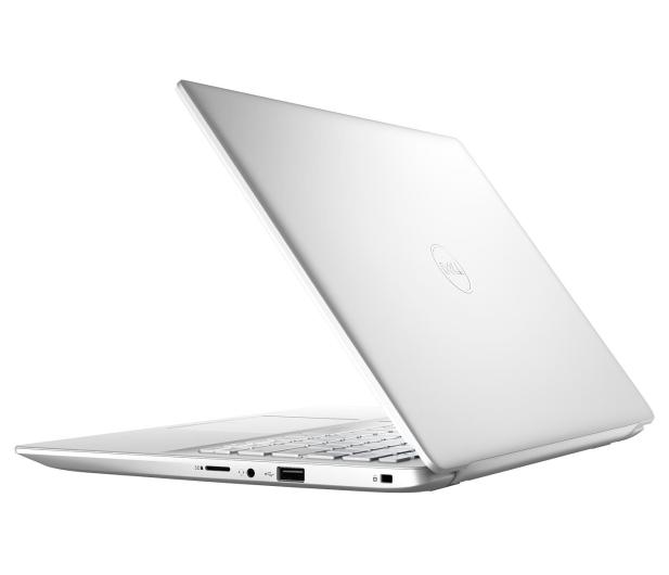 Dell Inspiron 5490 i3-10110U/8GB/240/Win10S - 522473 - zdjęcie 7