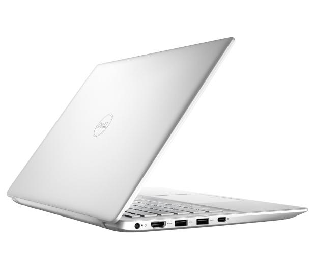 Dell Inspiron 5490 i3-10110U/8GB/240/Win10S - 522473 - zdjęcie 6