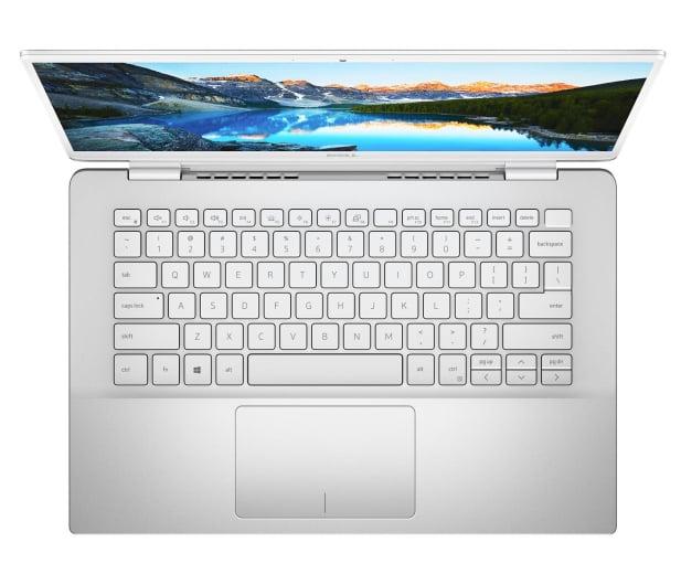 Dell Inspiron 5490 i5-10210U/8GB/256/Win10 FHD FPR  - 513061 - zdjęcie 5