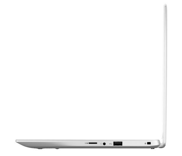 Dell Inspiron 5490 i5-10210U/20GB/256/Win10 FHD FPR  - 513060 - zdjęcie 8
