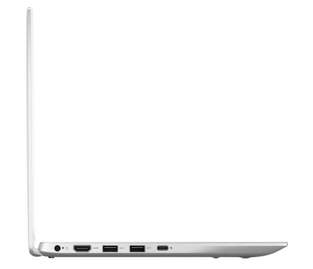 Dell Inspiron 5490 i5-10210U/20GB/256/Win10 FHD FPR  - 513060 - zdjęcie 9