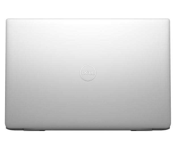 Dell Inspiron 5490 i5-10210U/20GB/256/Win10 FHD FPR  - 513060 - zdjęcie 10