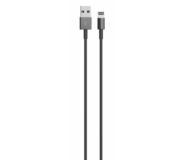 Apple Beats Solo Pro Light Blue - 522963 - zdjęcie 6